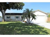 View 2513 Mulberry Dr S Clearwater FL