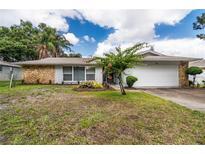 View 2966 Kenilwick Dr N Clearwater FL