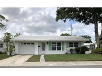 View 4335 93Rd Ter N Pinellas Park FL