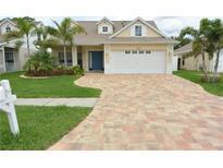 View 265 Meadow Oak Ln Tarpon Springs FL