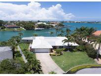 View 454 1St St W Tierra Verde FL