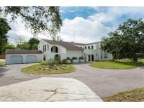 View 12909 Park Blvd Seminole FL