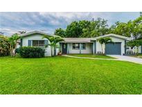 View 11076 56Th Ter Seminole FL