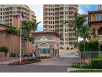View 555 5Th Ave Ne # 283 St Petersburg FL