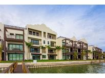 View 188 Brightwater Dr # 1 Clearwater Beach FL