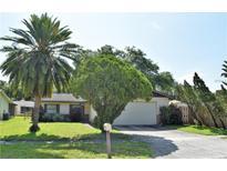 View 10119 64Th Ln N Pinellas Park FL