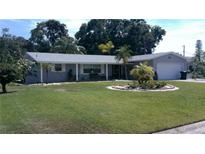 View 1900 63Rd Ave S St Petersburg FL