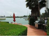 View 10375 Paradise Blvd # 54 Treasure Island FL
