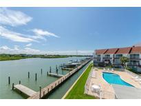 View 19201 Vista Ln # B11 Indian Shores FL
