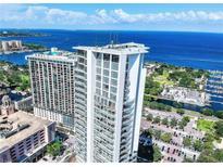 View 175 1St St S # 2902 St Petersburg FL
