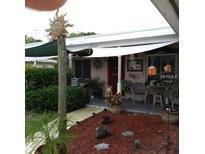 View 2801 49Th St N St Petersburg FL
