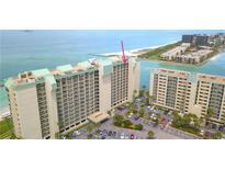View 7100 Sunset Way # Ph7 St Pete Beach FL
