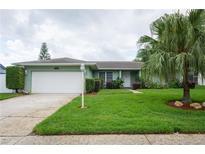 View 2969 Meadow Oak Dr S Clearwater FL