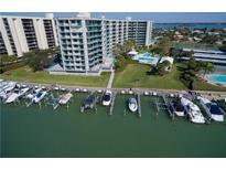 View 670 Island Way # 900 Clearwater Beach FL