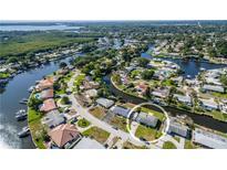 View 9436 Treasure Ln Ne St Petersburg FL