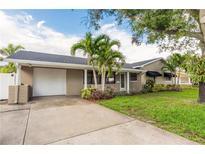 View 6243 27Th Ave N St Petersburg FL