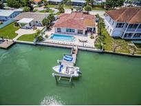 View 6825 Bay St St Pete Beach FL