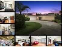 View 7937 Ivywood Rd Seminole FL