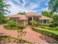 View 1253 Playmoor Dr Palm Harbor FL