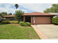 View 2803 Wiltshire Ave Palm Harbor FL