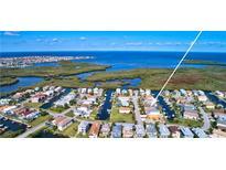 View 4341 Sanddollar Ct New Port Richey FL