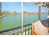 View 7420 Bay Island Dr S # 380 South Pasadena FL