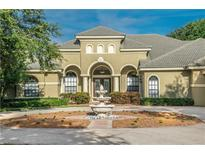 View 1365 Playmoor Dr Palm Harbor FL