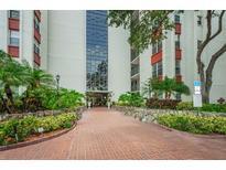 View 2699 Seville Blvd # 202 Clearwater FL