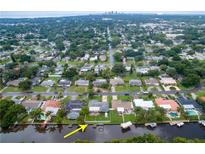 View 201 45Th Ave Ne St Petersburg FL