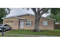 View 8298 83Rd St Seminole FL