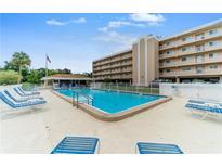 View 9461 Harbor Greens Way # 407 Seminole FL