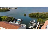 View 1591 Pinellas Bayway S Tierra Verde FL