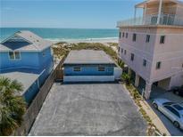 View 17836 Lee Ave Redington Shores FL