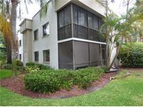 View 2375 Fox Chase Blvd # 241 Palm Harbor FL