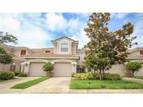 View 2070 Carriage Ln # 2070 Clearwater FL
