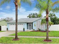 View 8173 124Th Ter Largo FL