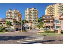 View 555 5Th Ave Ne # 1032 St Petersburg FL