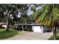 View 4415 Waltham Dr Tampa FL