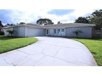 View 9513 Ne 133Rd St Seminole FL