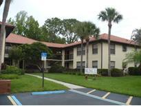 View 1210 Hammock Pine Blvd # 1210 Clearwater FL