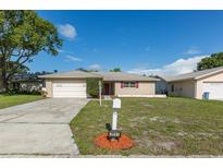 View 2581 W Bramblewood Dr W Clearwater FL