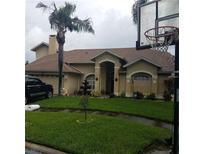 View 13525 Ironton Dr Tampa FL