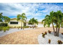 View 211 Isle St Pete Beach FL