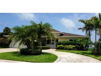 View 455 64Th Ave St Pete Beach FL