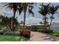 View 315 Bath Club Blvd N North Redington Beach FL
