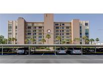 View 7700 Sun Island Dr S # 206 South Pasadena FL