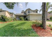 View 3264 Montrose Cir Palm Harbor FL
