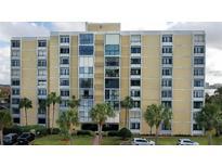 View 855 Bayway Blvd # 505 Clearwater Beach FL