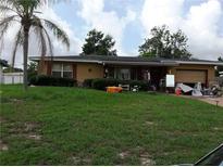 View 4464 35Th Ave N St Petersburg FL