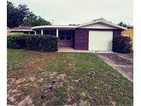 View 4805 Madison St New Port Richey FL